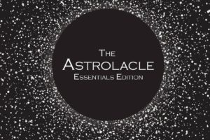 The Astrolacle - Essentials Edition